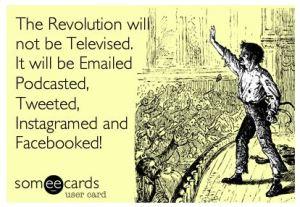 revolutionary1