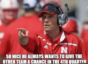 Mike Riley2